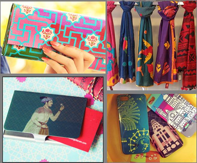 Budget Fashion Fiesta - Fab Grab with India Circus