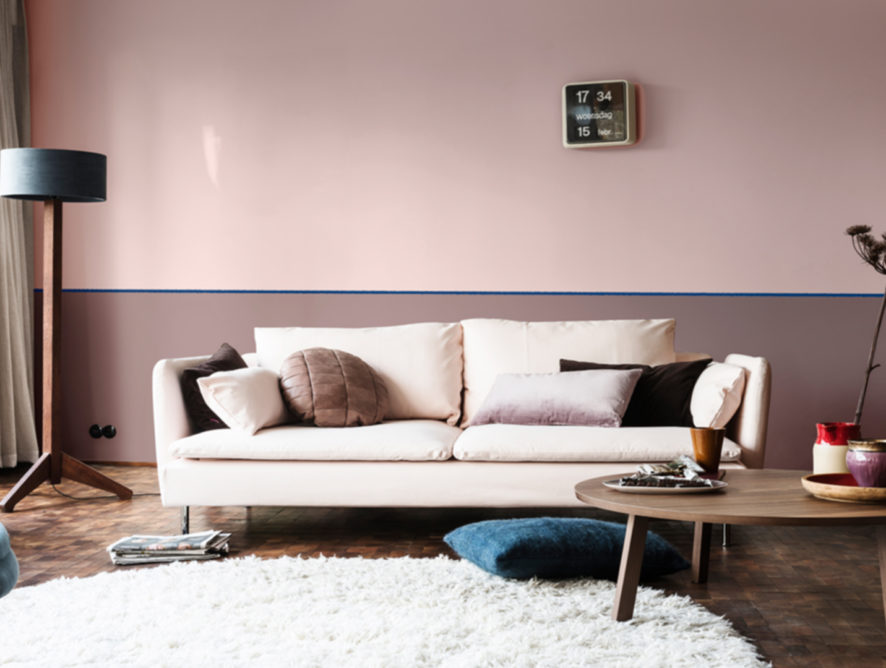 10 Home Décor Trends For 2018