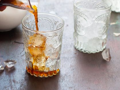 Summer Calls for Some Cooling Off: 3 Recipes to Quench Your Thirst