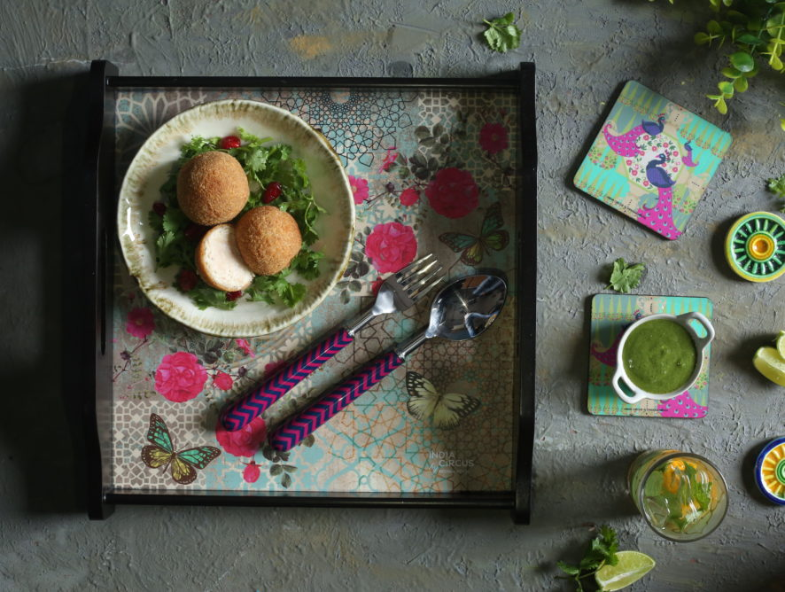 The Kitchen Essentials Edit: Must-Haves For Your Sacred Space