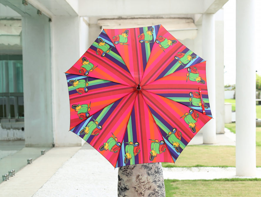 6 MONSOON ESSENTIALS BY INDIA CIRCUS