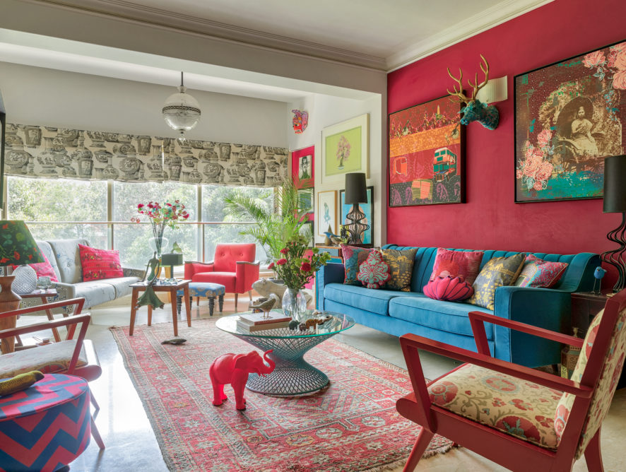 7 Ways To Redo Your Home In An Inexpensive Manner
