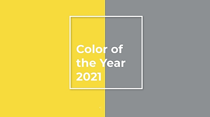 5 Ways To Let Your Homes Imbibe The Pantone Color Of The Year 2021