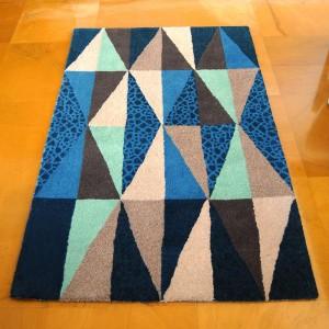 Beautiful Designer Rugs