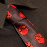 Designer Mens Tie
