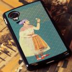 Designer Nexus Covers