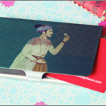 Designer Visiting Card Holders