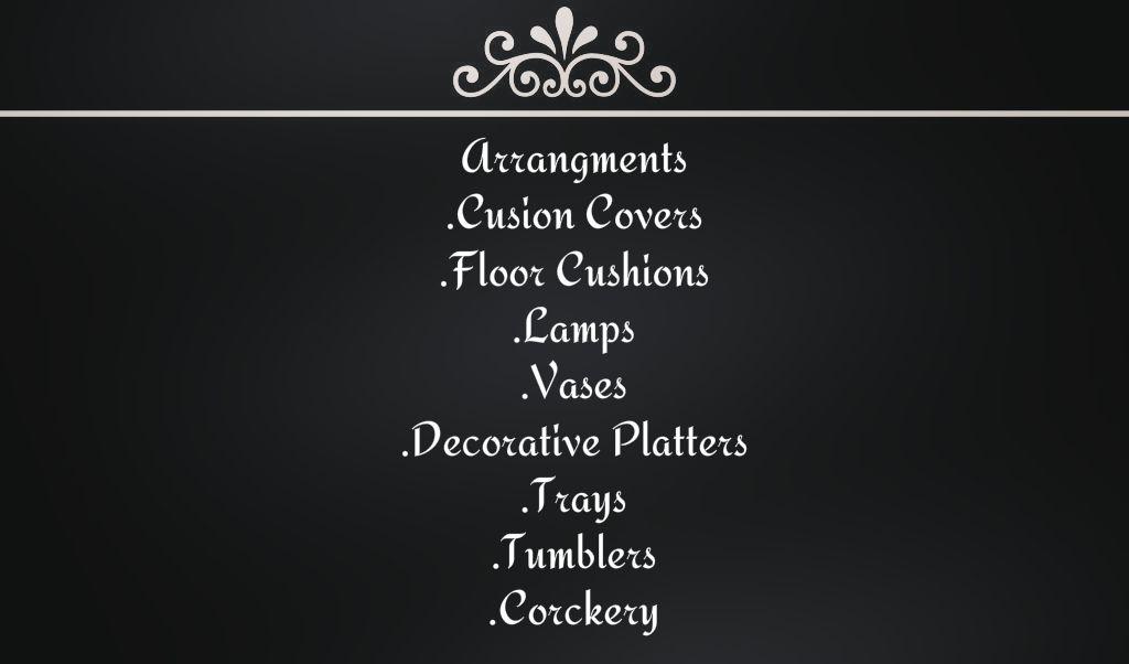 arrangements.jpg