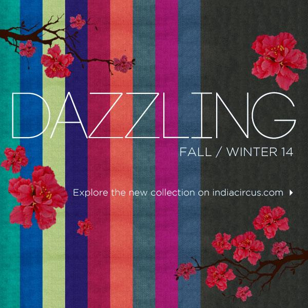 dazzling_fb