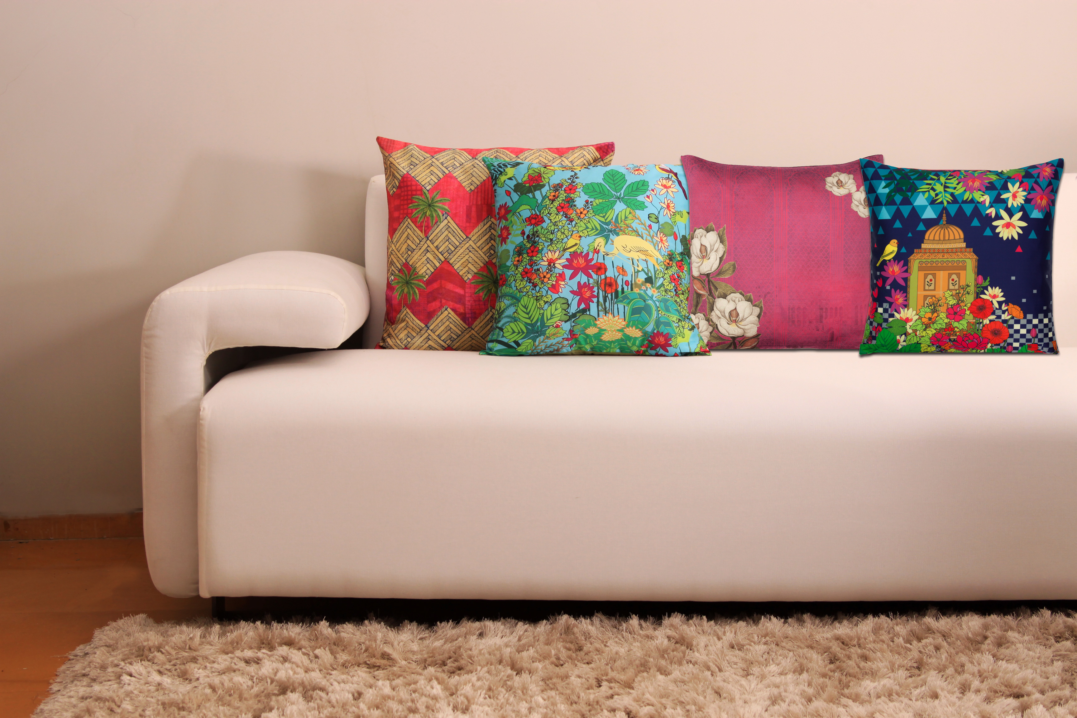 cushion-covers-by-IndiaCircus