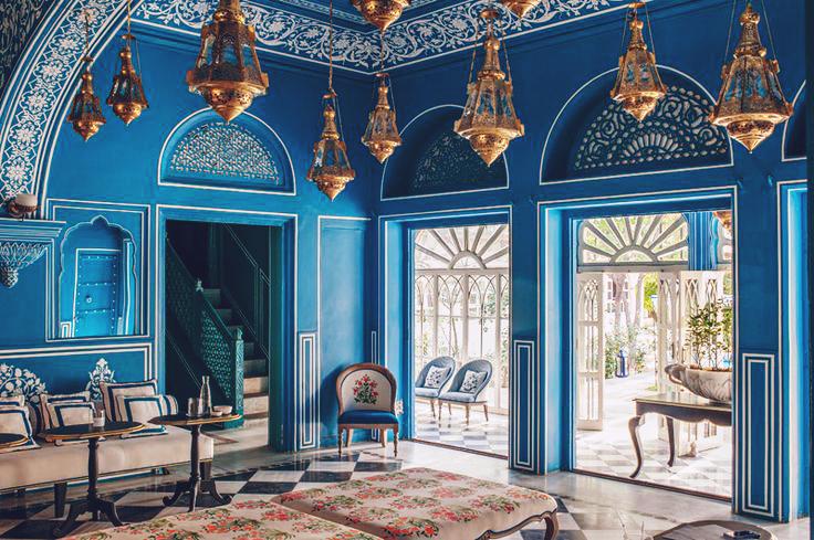06-Bar-Palladio-Jaipur