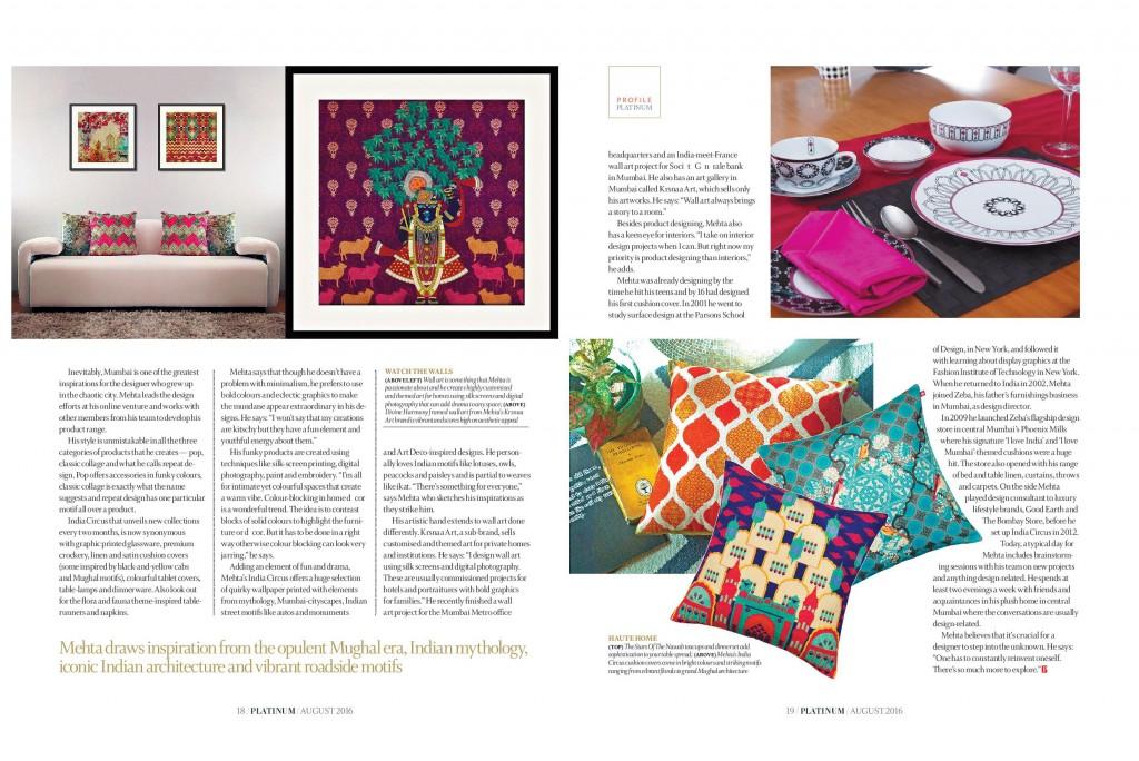 16-19 Krsna-page-002
