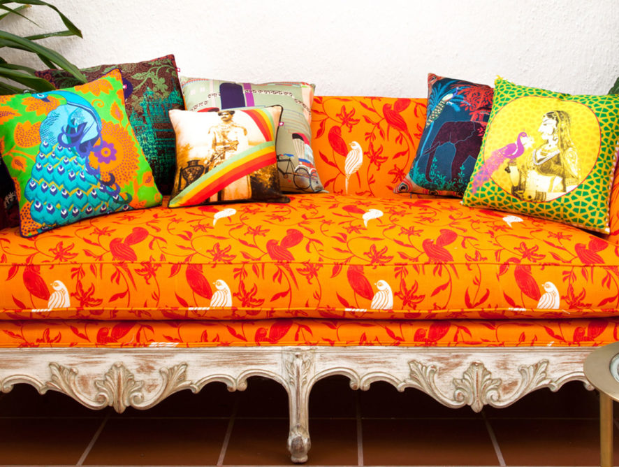 7 Decor ideas for your home this Diwali season
