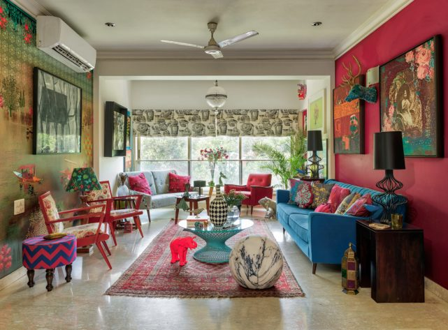 8 Perfect Ideas To Make Your Home Summer Ready